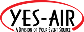 Yes-Air-Web-Logo